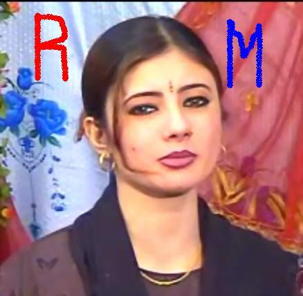 pashto nazia iqbal sexy pussy photos