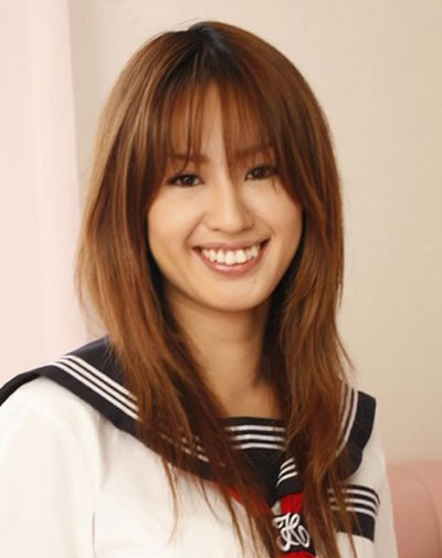 dailystars Asian Iranian Indian Japanese Philippines Girls Yahoo ID