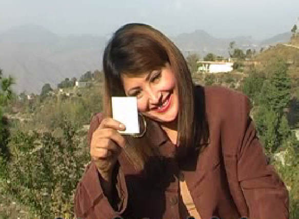 Related Pictures pashto film actress sila hussain all celebrity
