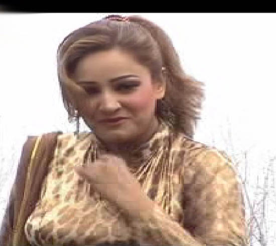 Sidra Noor Six http://beautyartiscollection.blogspot.com/2010/05/sidra-noor-pashto-hot-actress-new.html