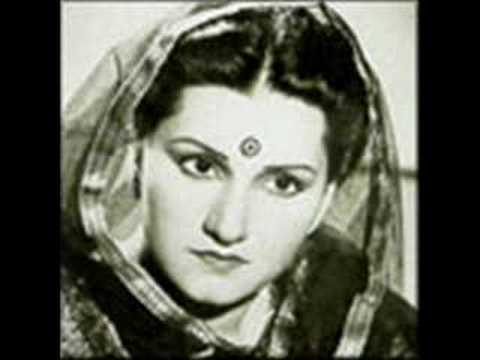 The Best Artis Collection: Great Pakistani-Indian Actress-Singer-Model