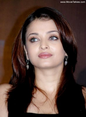 Aishwarya Rai Latest Hairstyles, Long Hairstyle 2011, Hairstyle 2011, New Long Hairstyle 2011, Celebrity Long Hairstyles 2041