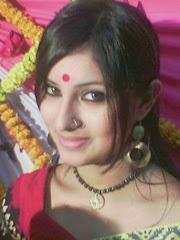 Anika Sheikh Bangladeshi Model (2)