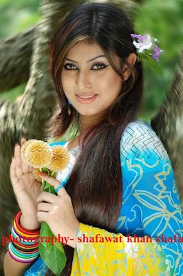 The Best Artis Collection Bangladeshi Model Anika Kabir