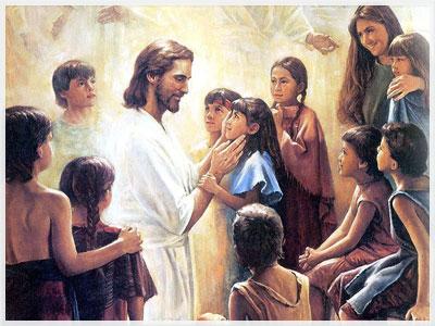 [Jesus_blessing_children.jpg]