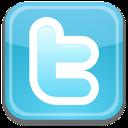 Twitter de Salvando al planeta