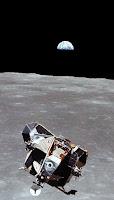 Proof Stanley Kubrick Filmed Fake Moon Footage Aaalemlm3