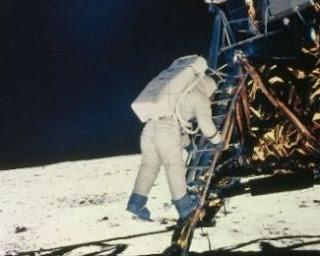 Proof Stanley Kubrick Filmed Fake Moon Footage AaaaMoonLanding