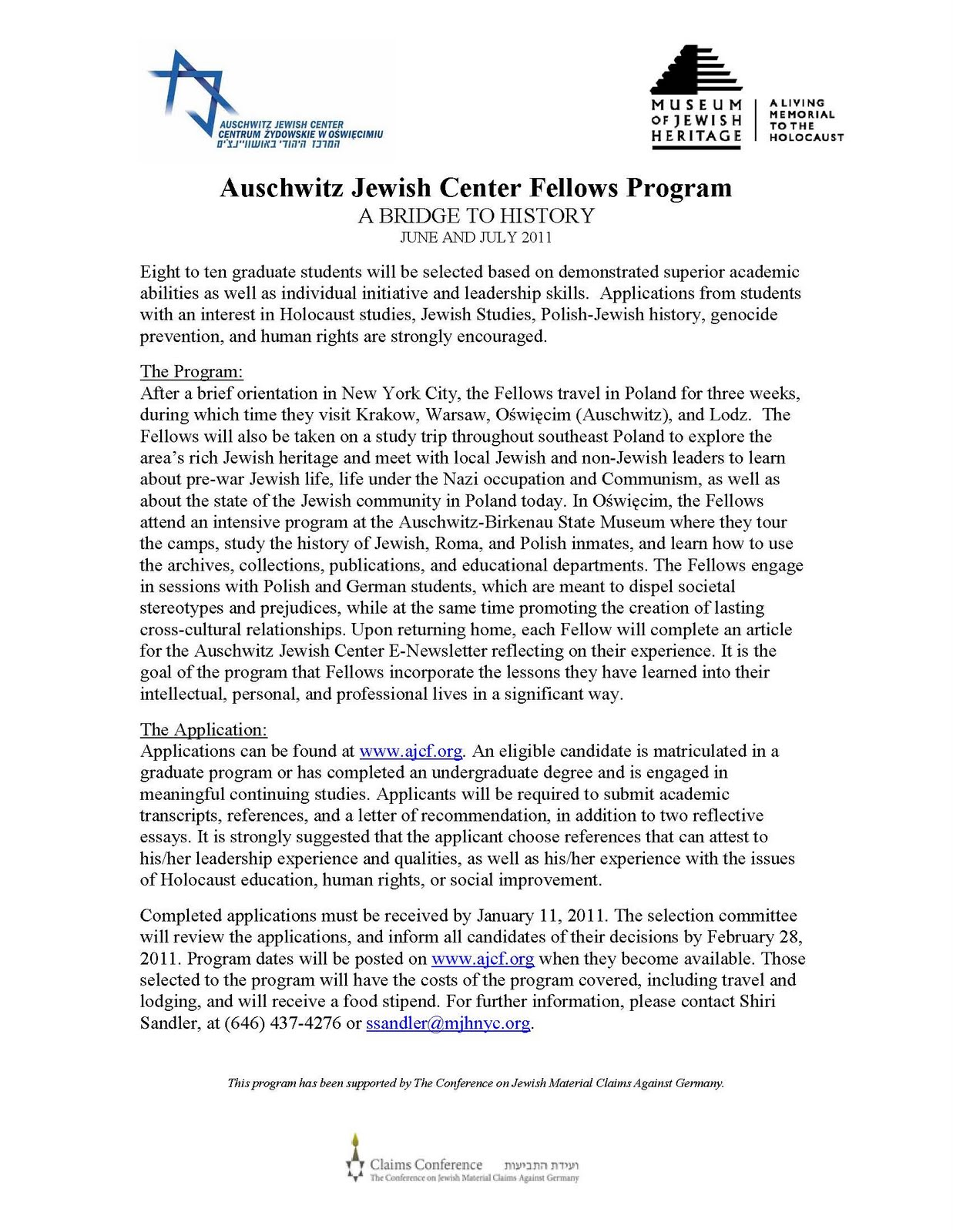 an argument that prejudice in the main factor that led to the holocaust In this activity, students will create a timeline representing the events that led to the systematic and bureaucratic students will depict these events and describe how they are interconnected within the holocaust antisemitism is the discrimination and prejudice against judaism and the jewish people.