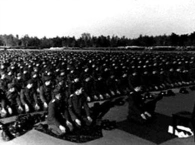 New+Picture+%283%29 Siapa Adolf Hitler Sebenarnya Nie?