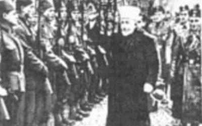 New+Picture+%285%29 Siapa Adolf Hitler Sebenarnya Nie?