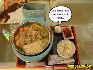 restoran+bertemakan+jamban+%25286%2529 Restoran Moden Di Taiwan Bertemakan Suasana Di Tandas,Sedapnya!
