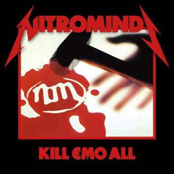 http://3.bp.blogspot.com/_7CM2hUlhT2Y/S_b0EZV1HNI/AAAAAAAAAXE/Vg-aPFFIFCQ/s1600/nitrominds-kill-emo-all.jpg