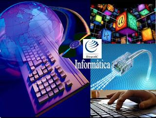 La reinita for Importancia de oficina wikipedia