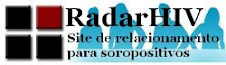 RadarHIV