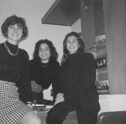 CIDEC - 7/MARZO/1990