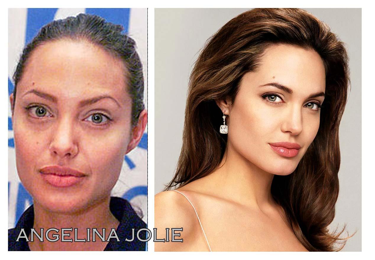 http://3.bp.blogspot.com/_7CdLeDqGH1A/TSZFQXfZaRI/AAAAAAAAAc8/dAhzbRBMG_g/s1600/Angelina+Jolie+no+make+up.jpg