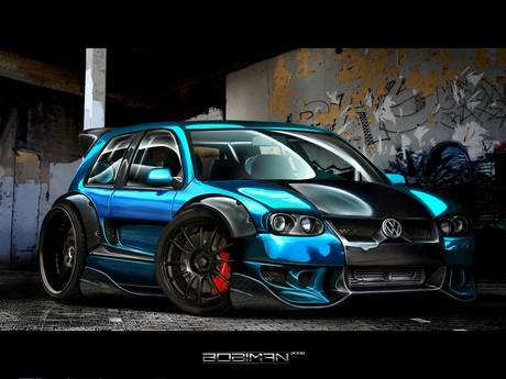 Autos deportivos gif - Imagui