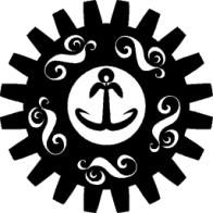 Murakami Steamworks Logo