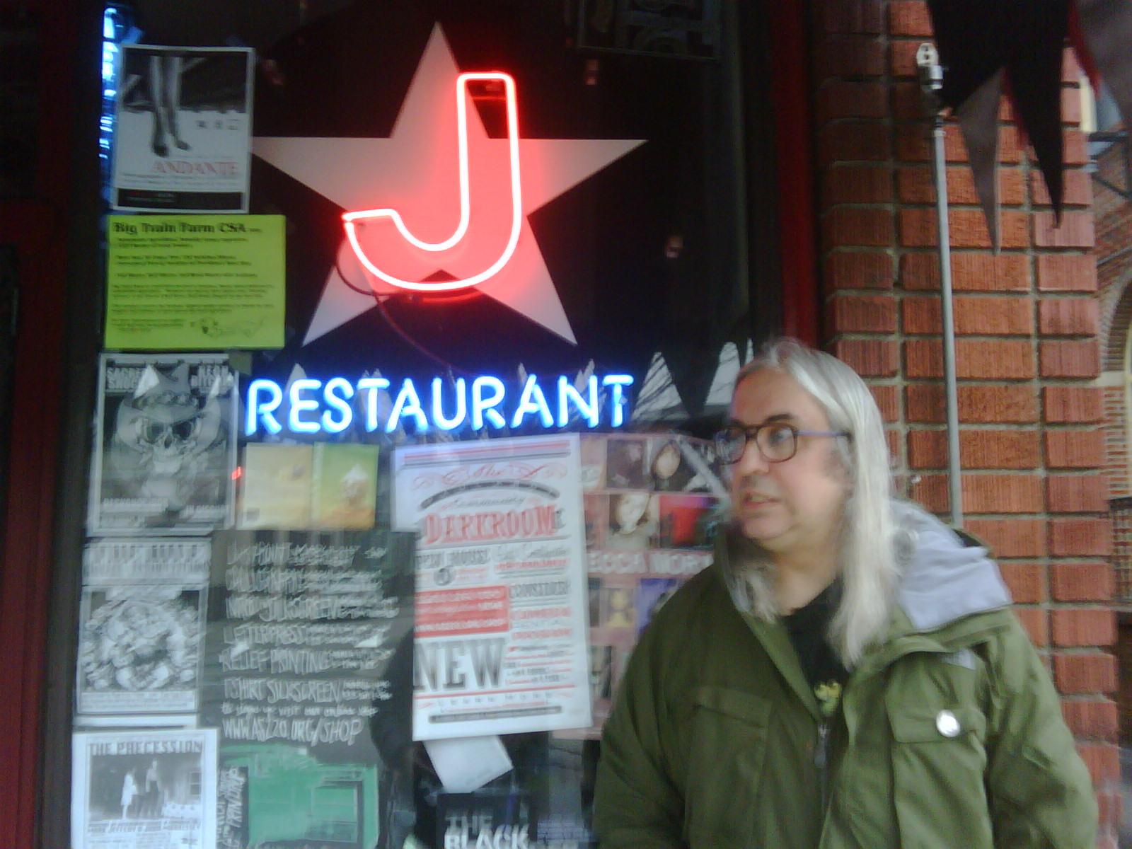 [j+restaurant2]
