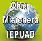 OBRA MISIONERA ELDORADO