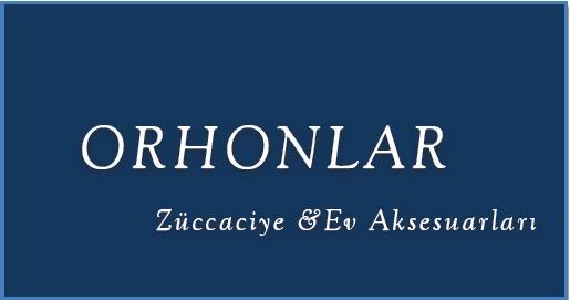 ORHONLAR EV AKSESUARLARI
