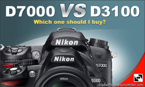 nikon d3100 images. The Nikon D3100 costs around
