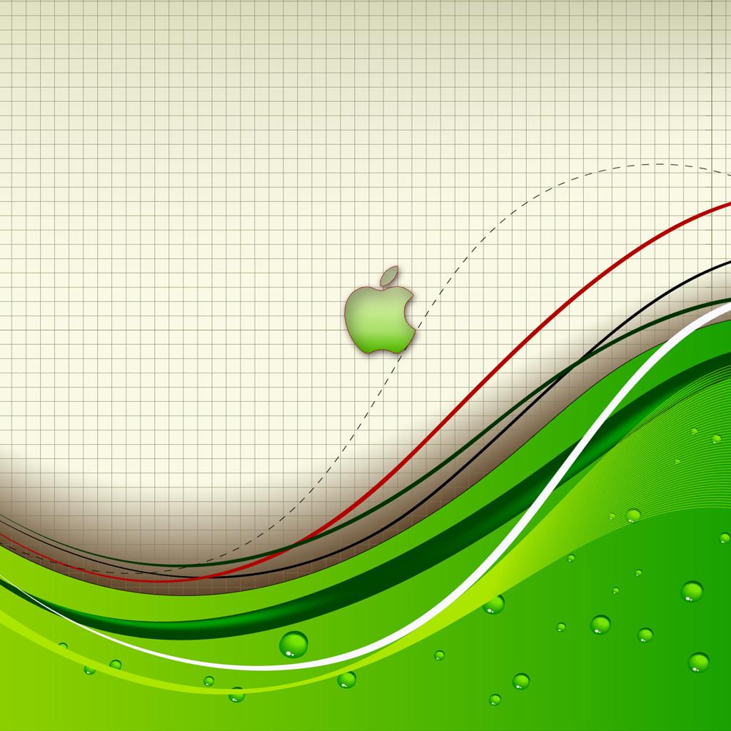 http://3.bp.blogspot.com/_7CudC9QlJUI/TS_y2VyVvBI/AAAAAAAAA00/xcWYYtFTDDk/s1600/Apple%2BIpad%2BWallpaper_3.png