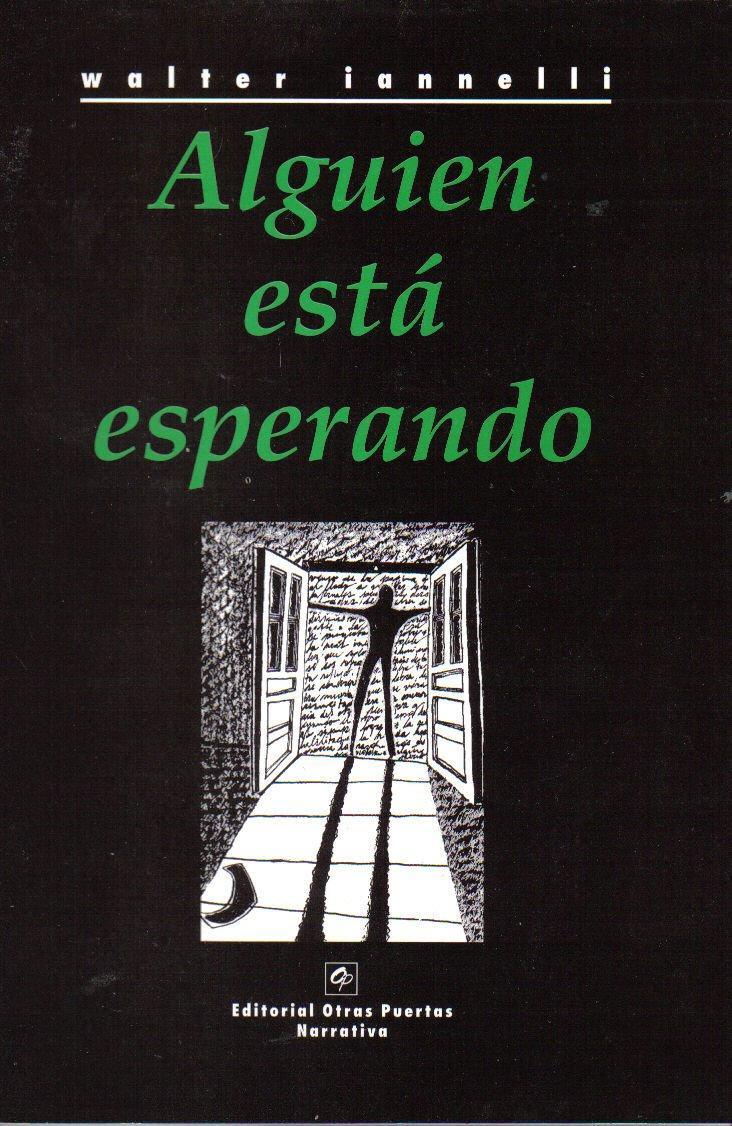 Para leer un cuento pinche tapa. Ilustración Gustavo Fernández