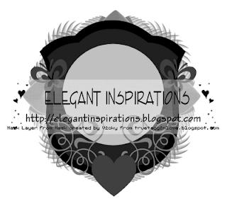 http://elegantinspirations.blogspot.com/2009/07/new-template-ei9.html