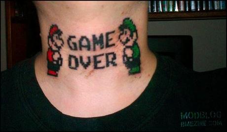 i love you heart tattoo. Heart Tattoo On Neck. i love
