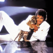 The king of the pop♥