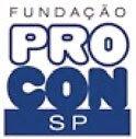 . Procon - SP .