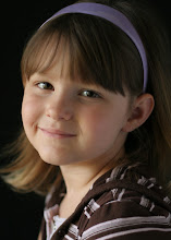 Meredith Amelia
