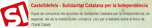 Castelldefels SI