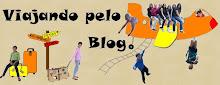 Blog da Adriana Creazola