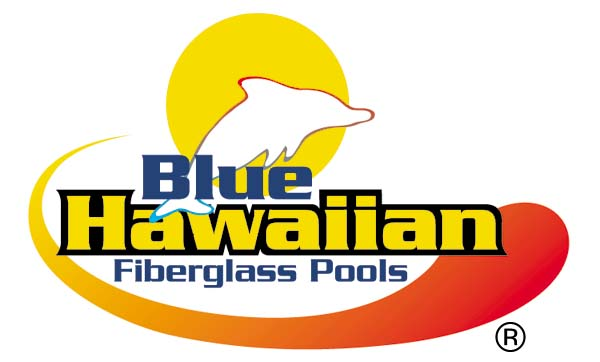 BHP%2Bcolor%2Blogo Blue Hawaiian Fiberglass Pools
