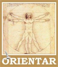 Orientar