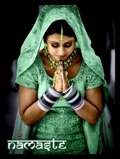 la maddalena hindu personals The largest la maddalena grooms boys matrimony website with lakhs of la maddalena grooms boys matrimonial profiles, shaadi is trusted by.