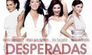 watch filipino bold movies pinoy tagalog Desperadas