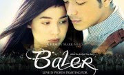 Baler Movie