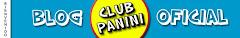 Club Panini - Argentina