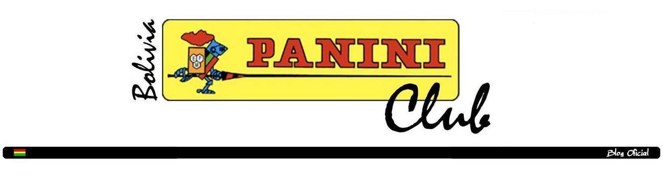 PANINI Club - Bolivia