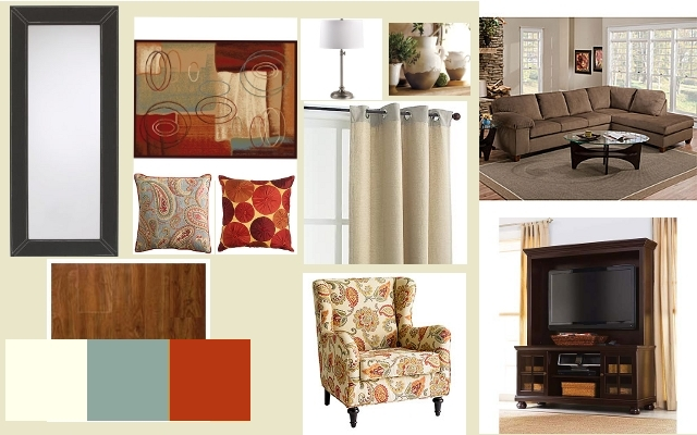 Room color and how it affects your mood freshomecom 2017 2018 cars reviews - Room color affects mood ...