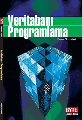 Pıc programlama kitabı indir