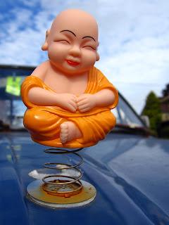 site de rencontres bouddhistes charmer avec