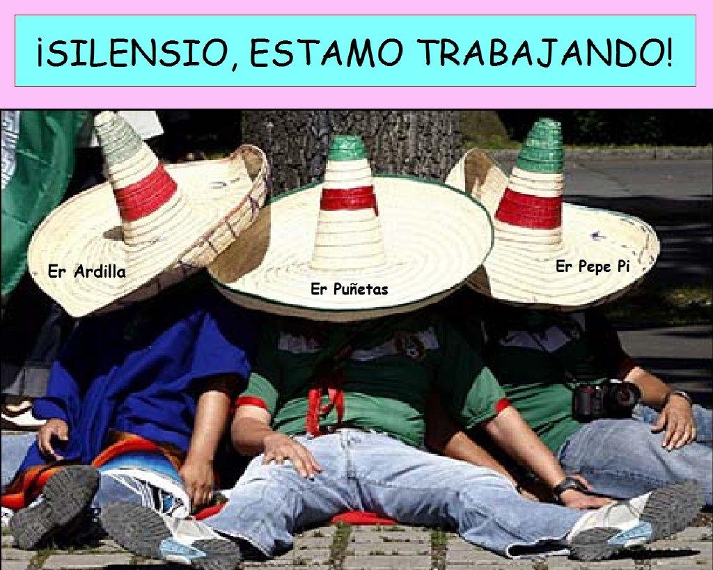 Пьяный мексиканец фото 13 фотография