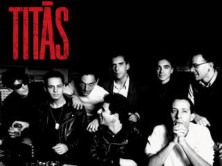 Baixar CD 11321titas Titãs   Discografia