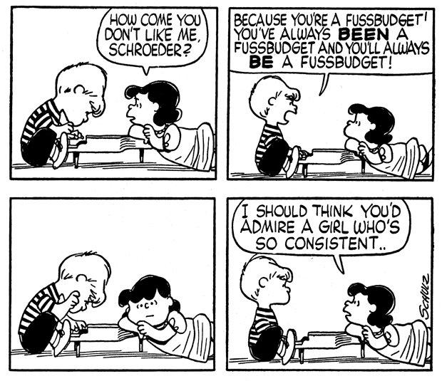 [Peanuts06.jpg]