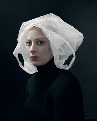 Bag - Hendrik Kerstens